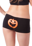 Dual Bullet Blaster 8 Function With 4 Silicone Sleeves