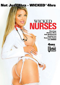 4hr Wicked Nurses