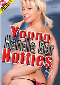 Young Handle Bar Hotties