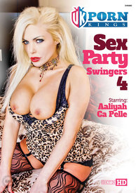 Sex Party Swingers 04