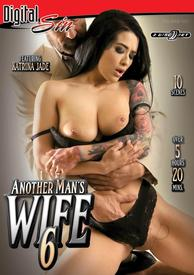 Another Mans Wife 06 {dd}