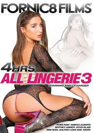 4hr All Lingerie 03
