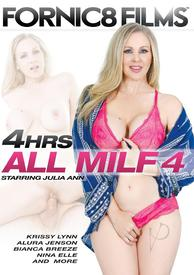 4hr All Milf 04