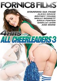 4hr All Cheerleaders 03