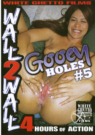 4hr Gooey Holes 05
