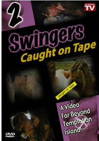 Swingers Caught On Tape 02